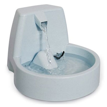 DRINKWELL FONTANA ACQUA ORIGINAL