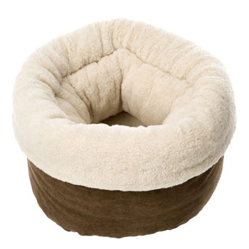 FERPLAST POUF CUSCINONE GATTO